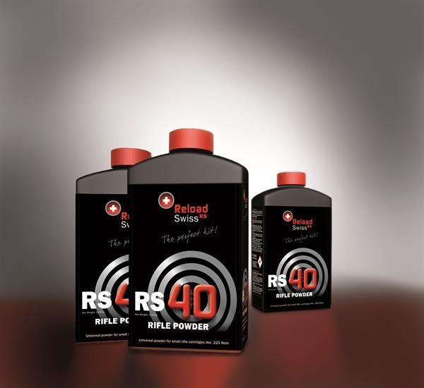RS40.jpg
